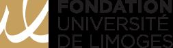 logoFondationPartenariale.png